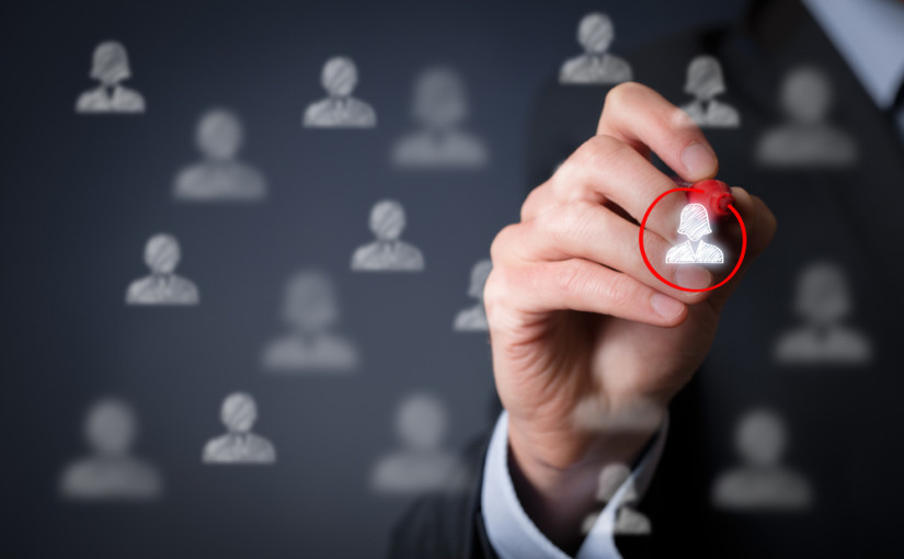 Benefits of Choosing a CRM Solution