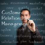 How to Follow Up With Customers Using a CRM