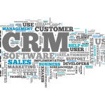 How to Implement a CRM With Your Team,